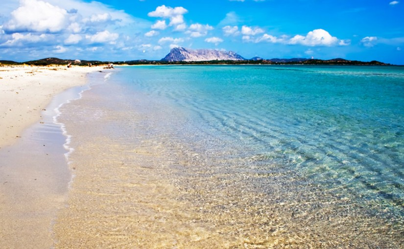 San Teodoro: a guide to the best beaches